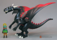 Dragon 2 Black
