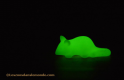 Mouse Glow in the Dark