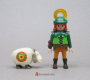 HTTYD Sheep White